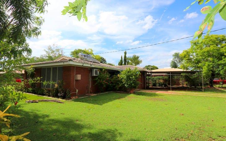1 Holtze Crescent, Katherine, NT, 0850 - Image 1