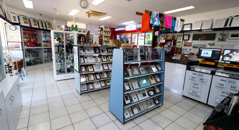 Shop 4 / 1A Katherine Tce, Katherine, NT, 0850 - Image 4