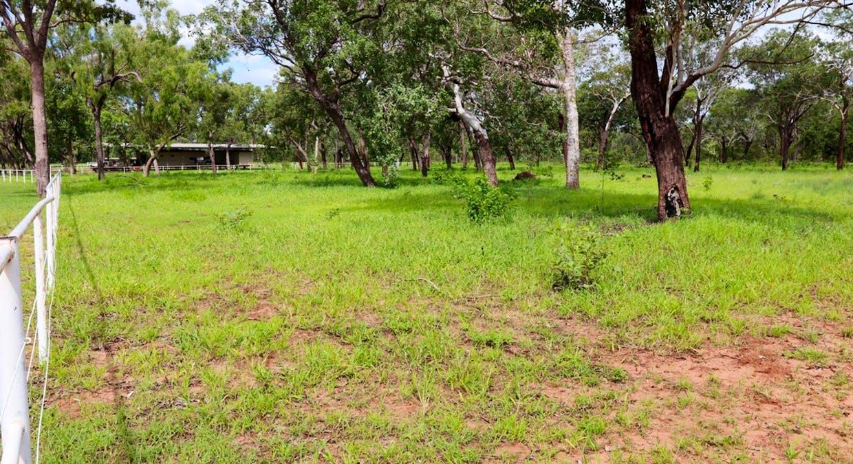 3500 Florina Rd, Katherine, NT, 0850 - Image 22