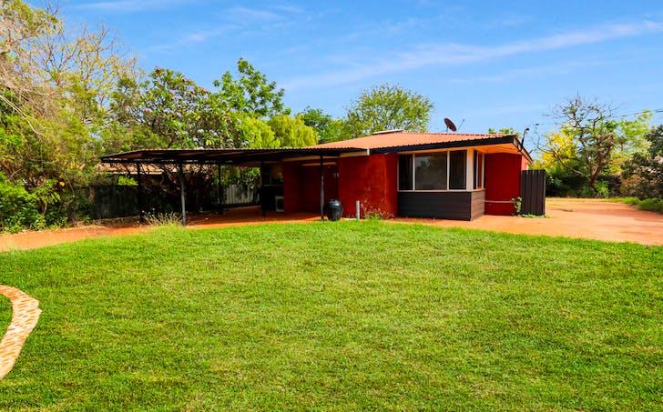 51 Acacia Drive, Katherine, NT, 0850 - Image 1