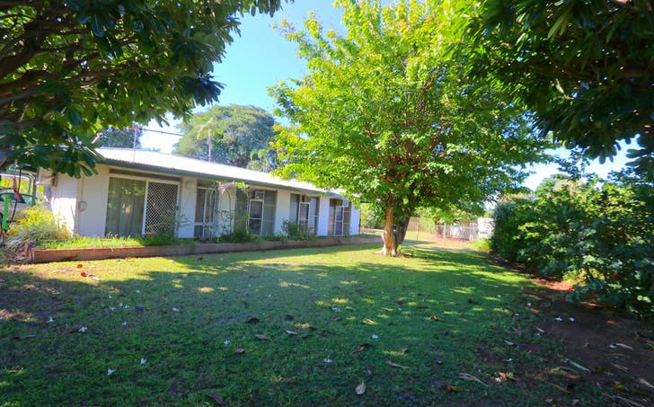 13 Mott Crescent, Katherine, NT, 0850 - Image 1