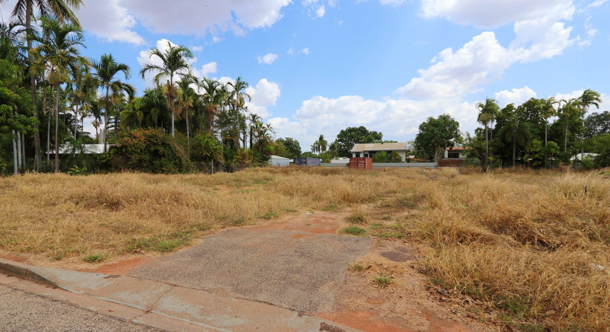10 Walter Young Street, Katherine, NT, 0850 - Image 4