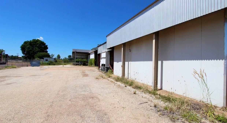 24 Pearce Street, Katherine, NT, 0850 - Image 11