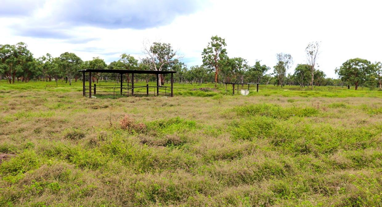 106 Edith Farms Rd, Katherine, NT, 0850 - Image 16