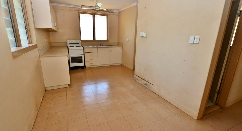 27 Bernhard Street, Katherine, NT, 0850 - Image 3