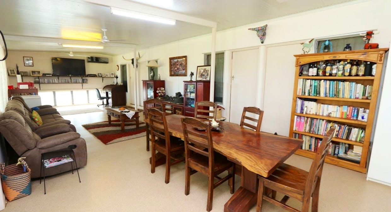 270 Stuart Highway, Mataranka, NT, 0852 - Image 5