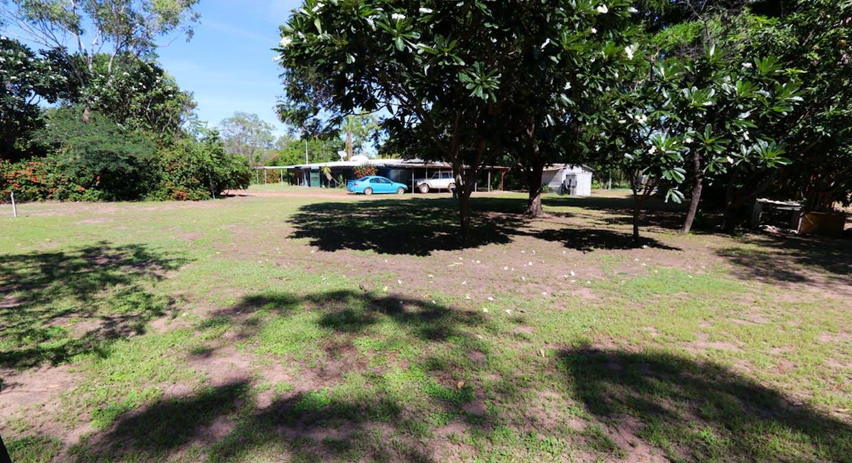 70 Edith Farms Rd, Katherine, NT, 0850 - Image 18