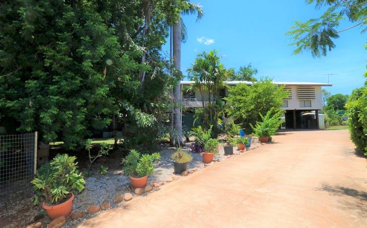 48 Maluka Road, Katherine, NT, 0850 - Image 1