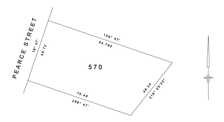 24 Pearce Street, Katherine, NT, 0850 - Image 14