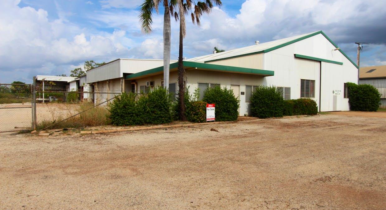 24 Pearce Street, Katherine, NT, 0850 - Image 1