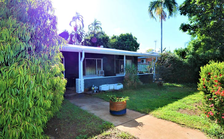 123 Giles Street, Katherine, NT, 0850 - Image 1