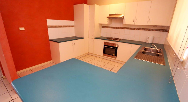 1/22 Martin Terrace, Katherine, NT, 0850 - Image 3