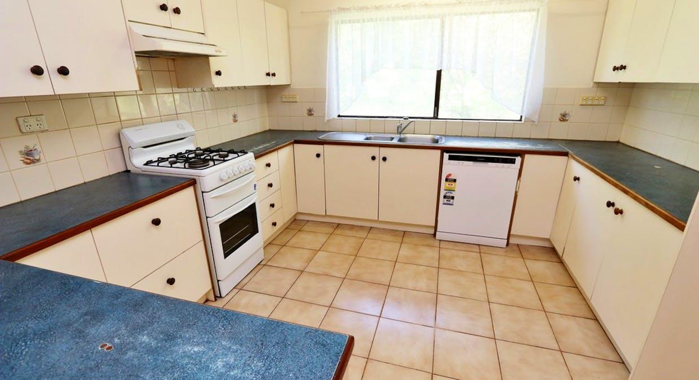 740 Florina Rd, Katherine, NT, 0850 - Image 6