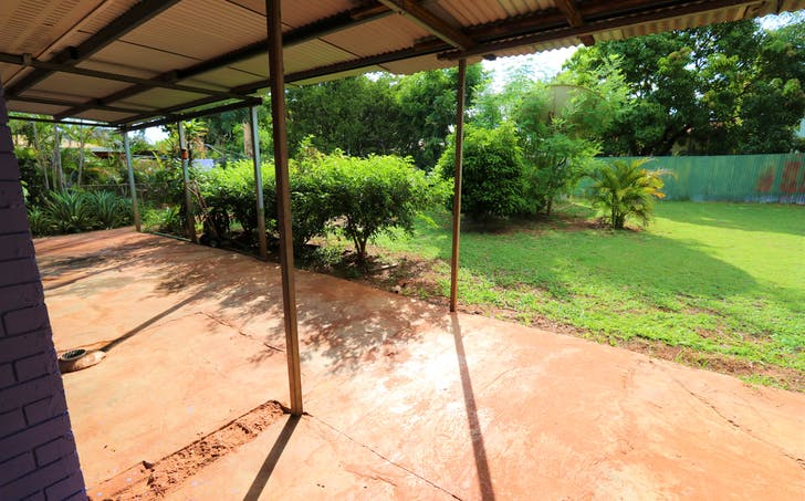 79 Acacia Drive, Katherine, NT, 0850 - Image 1