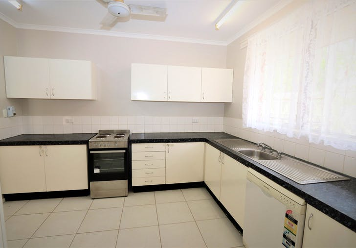 7 Wallace Court, Katherine East, NT, 0850