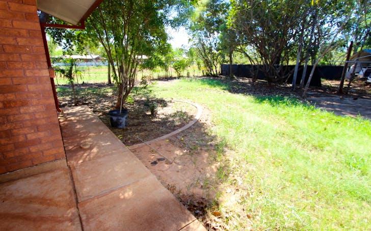9 Hudspeth Place, Katherine, NT, 0850 - Image 1
