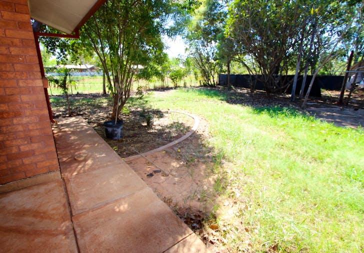 9 Hudspeth Place, Katherine, NT, 0850