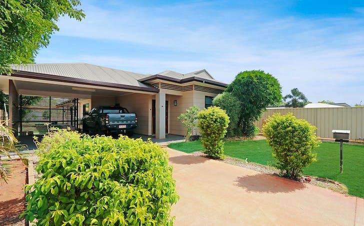 78 Casuarina Street, Katherine, NT, 0850 - Image 1