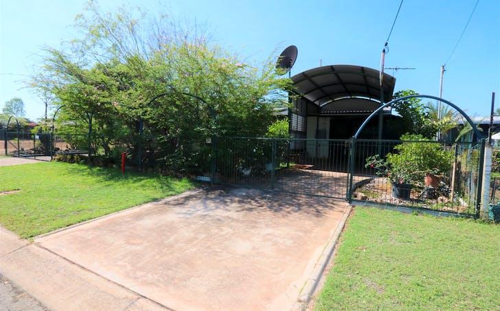 36 Millar Terrace, Pine Creek, NT, 0847 - Image 1