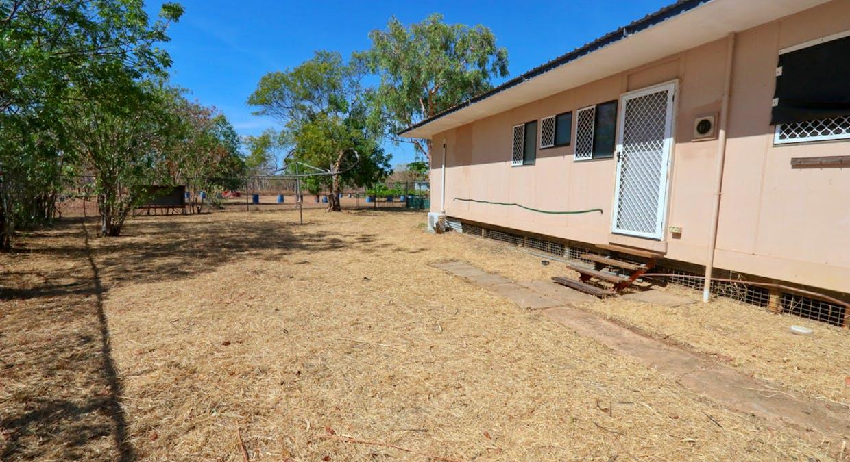 8 Buchanan Street, Pine Creek, NT, 0847 - Image 10