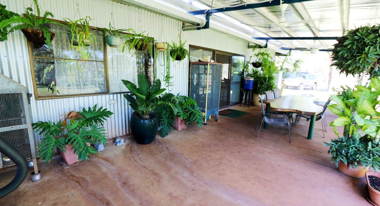 270 Stuart Highway, Mataranka, NT, 0852 - Image 13