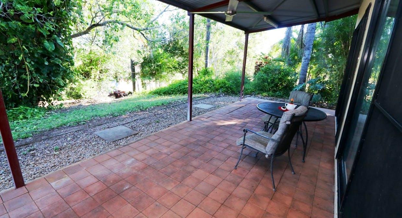 260 Cragborn Road, Katherine, NT, 0850 - Image 9