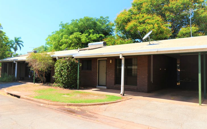 Unit 2/5 Power Cres, Katherine, NT, 0850 - Image 1