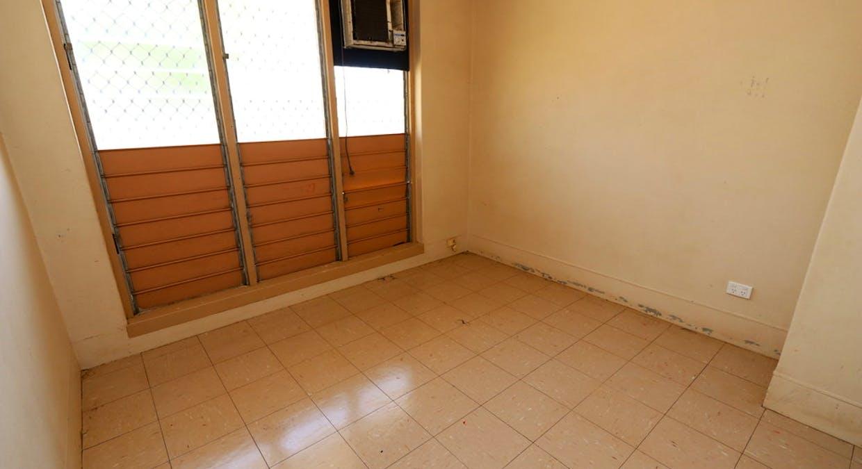 27 Bernhard Street, Katherine, NT, 0850 - Image 8