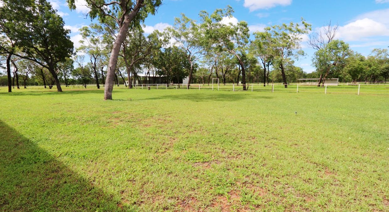 3500 Florina Rd, Katherine, NT, 0850 - Image 20