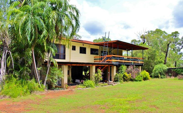 132 Emungalan Road, Katherine, NT, 0850 - Image 1