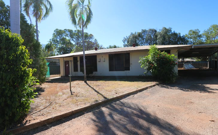 3 Lucy Street, Katherine, NT, 0850 - Image 1