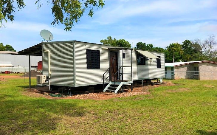 12 Jensen St, Pine Creek, NT, 0847 - Image 1