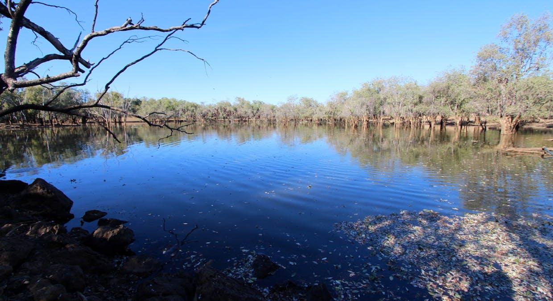 TARLEE STN Western Creek Rd, Katherine, NT, 0850 - Image 3