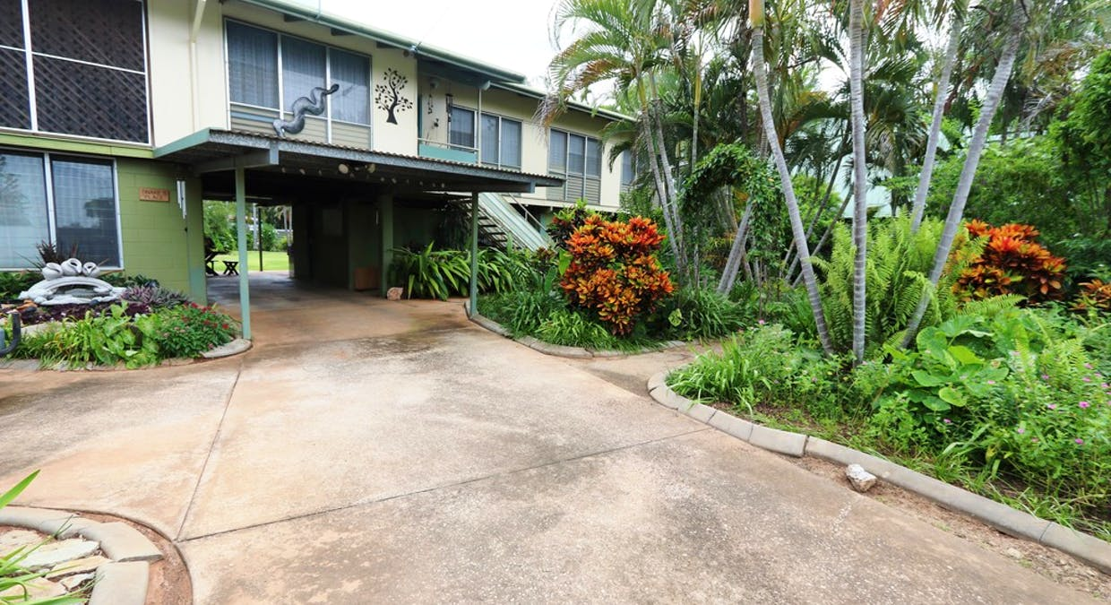 25 Campbell Terrace, Katherine, NT, 0850 - Image 1