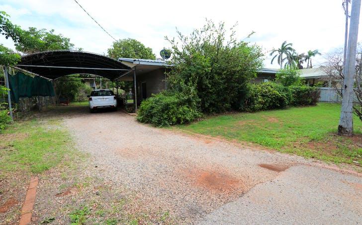 12 Mcdonald Street, Katherine, NT, 0850 - Image 1
