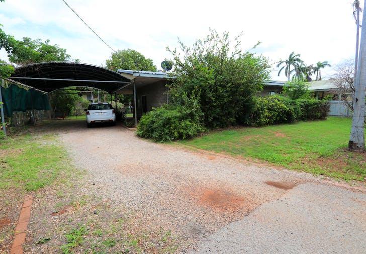 12 Mcdonald Street, Katherine, NT, 0850