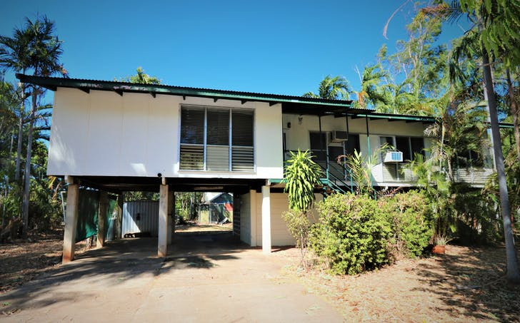 29 Campbell Terrace, Katherine, NT, 0850 - Image 1