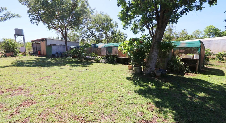270 Stuart Highway, Mataranka, NT, 0852 - Image 14