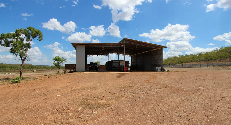 7409 Stuart Highway, Adelaide River, NT, 0846 - Image 16