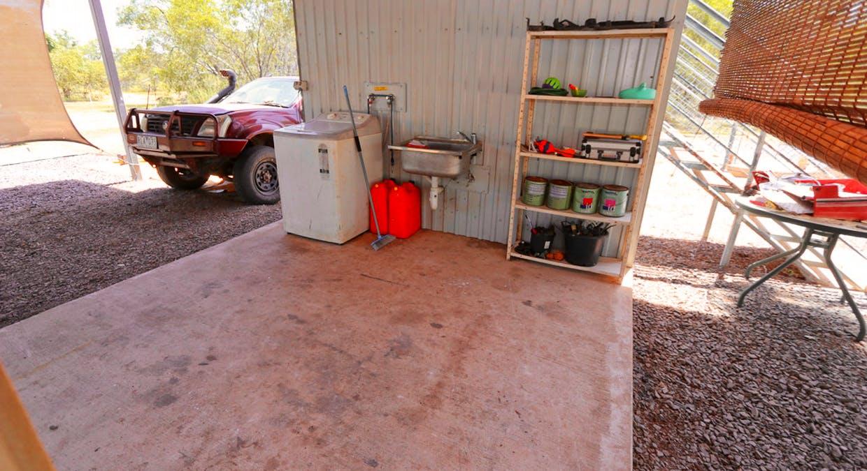 70 Edith Farms Rd, Katherine, NT, 0850 - Image 21