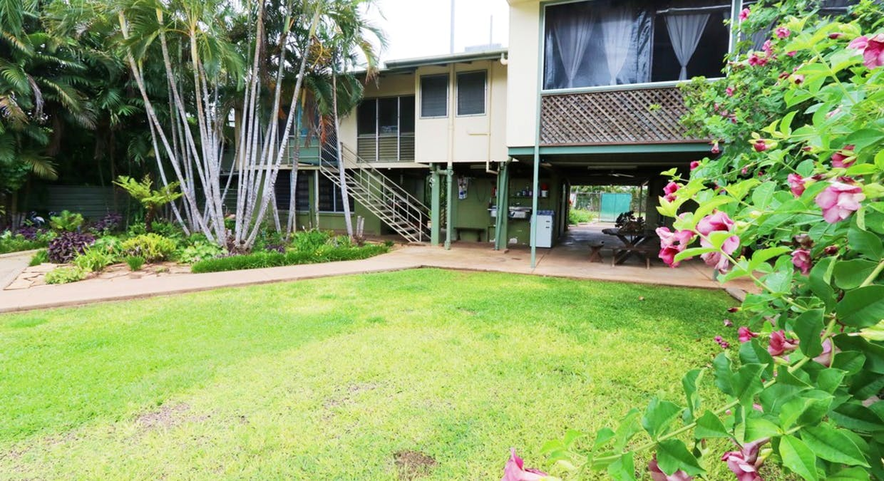 25 Campbell Terrace, Katherine, NT, 0850 - Image 5