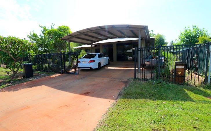 92 Casuarina St, Katherine, NT, 0850 - Image 1