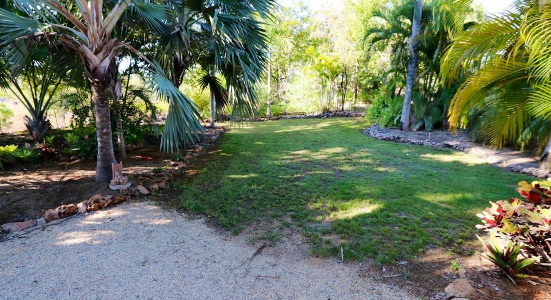 260 Cragborn Road, Katherine, NT, 0850 - Image 22