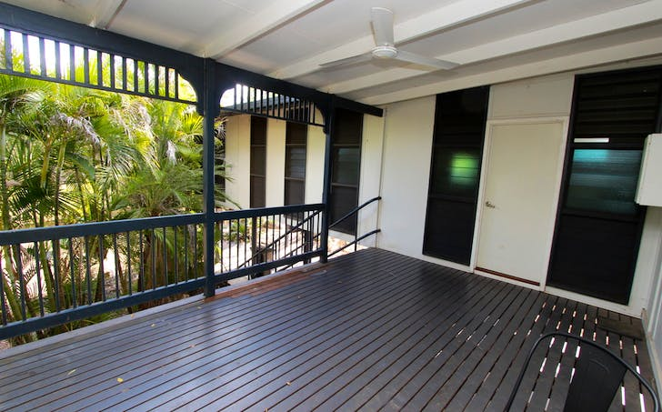 3 Walter Young St, Katherine, NT, 0850 - Image 1