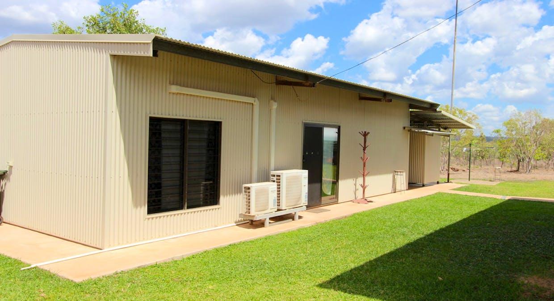 7409 Stuart Highway, Adelaide River, NT, 0846 - Image 12