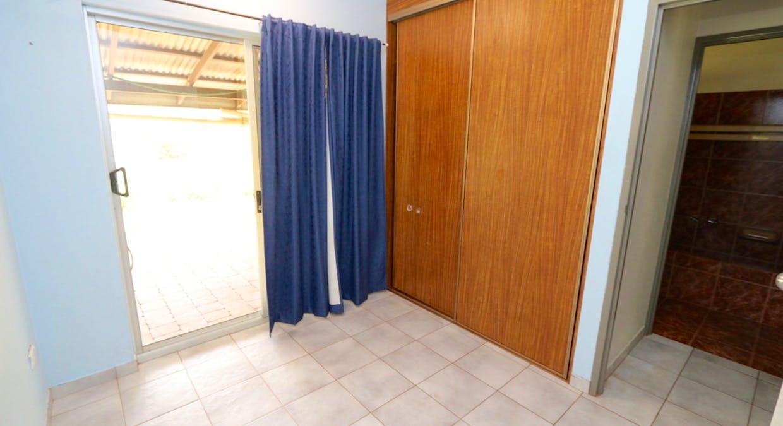 29 Kingston Rd, Katherine, NT, 0850 - Image 12