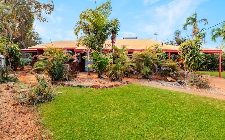 77 Acacia Drive, Katherine, NT, 0850 - Image 1