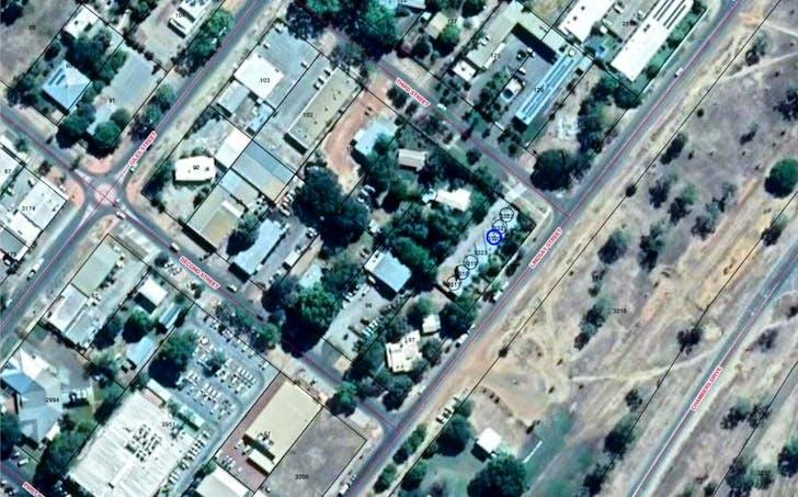 1,2,3,4,5,6/2 Third Street, Katherine, NT, 0850 - Image 1