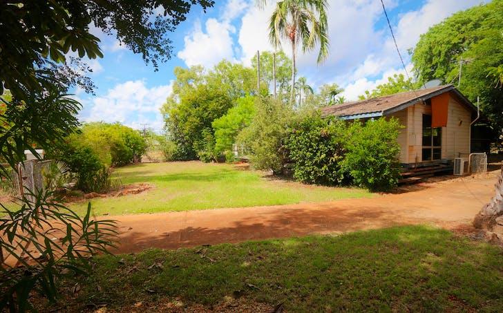 36 Martin Terrace, Katherine, NT, 0850 - Image 1