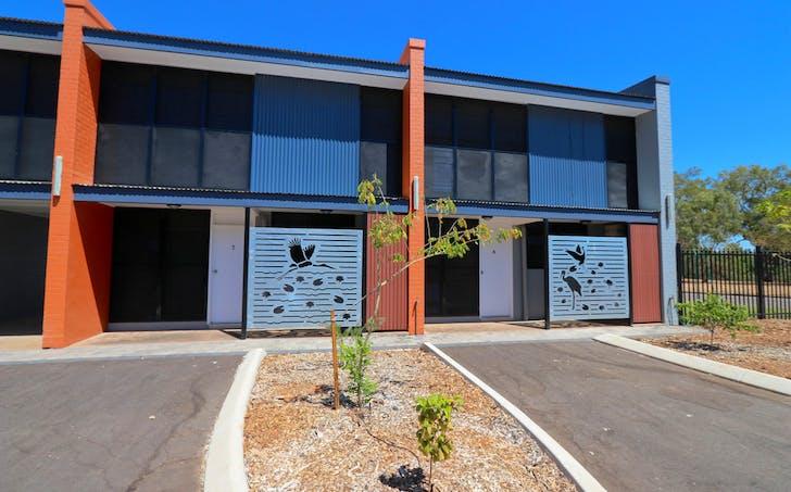 5/15 Condon Street, Katherine, NT, 0850 - Image 1